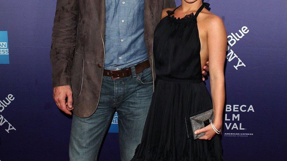 Hayden Panettiere will Kinder mit Wladimir Klitschko