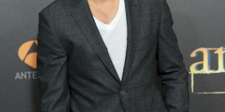 Taylor Lautner: Was kommt nach Twilight?