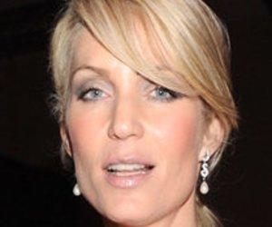 Sarah Kern spricht über Trennung von Ehemann