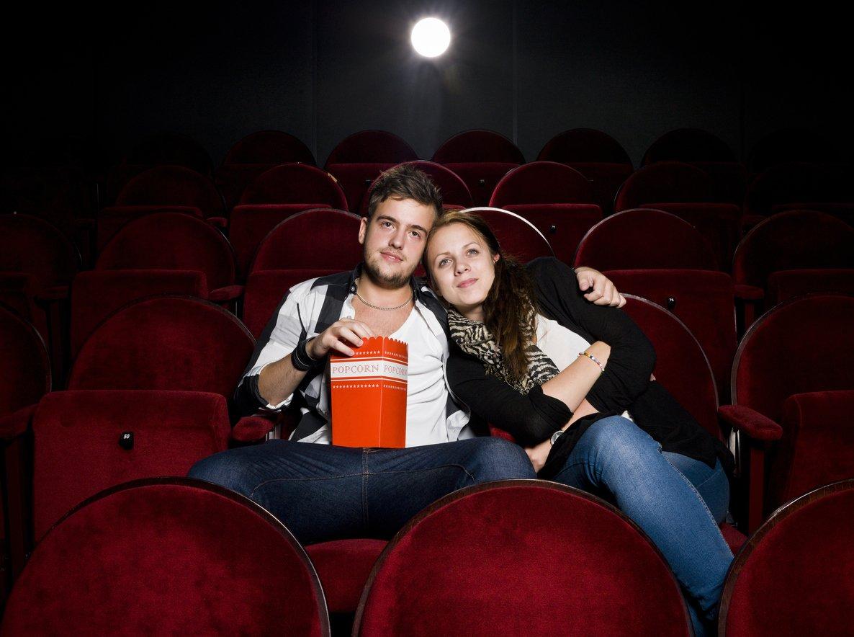 Kino Sex