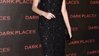 Charlize Theron spricht über ihr Jugendtrauma