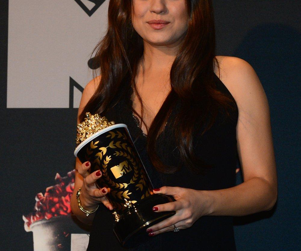 Mila Kunis: Keine Babyfotos im Internet
