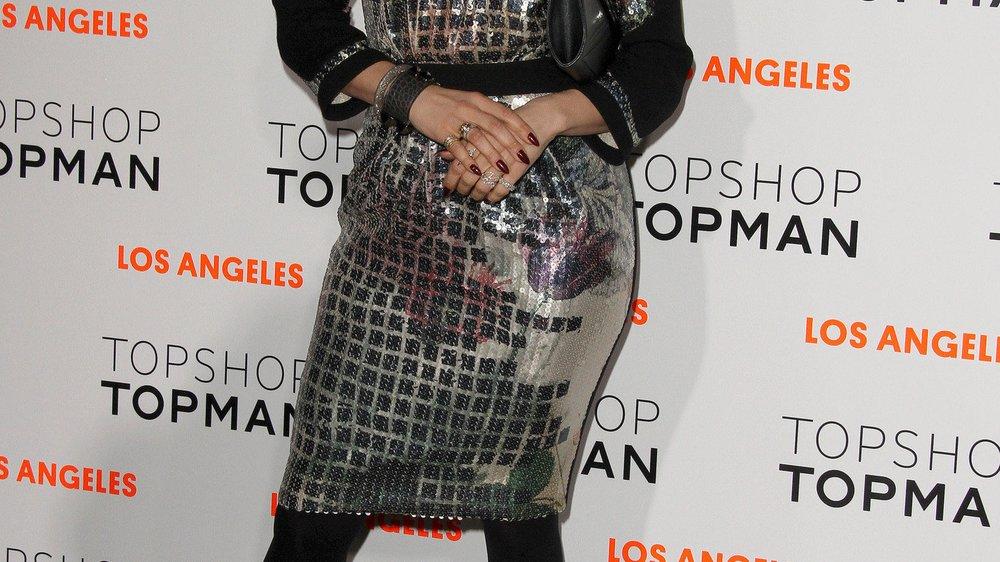 Jennifer Lopez: Zickenkrieg mit der Neuen ihres Ex