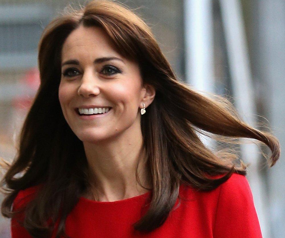 Kate Middleton: Gag-Geschenke zu Weihnachten   desired.de