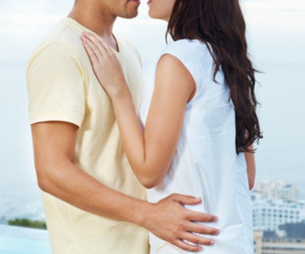 Hormonstörungen und ihre Therapie