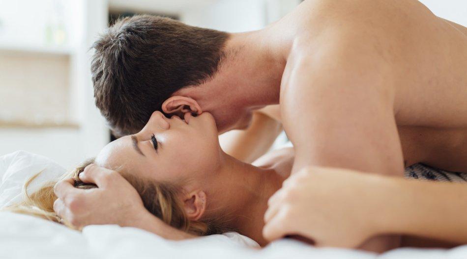 Sexpuppe für Frauen