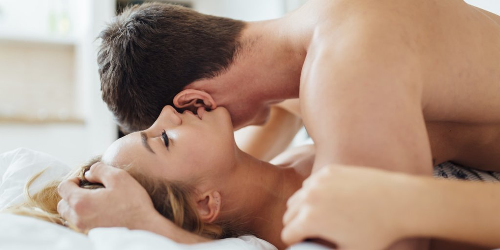 Sexpuppe frau