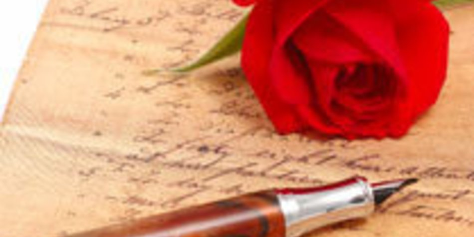 Der romantische Mann – eine aussterbende Art?