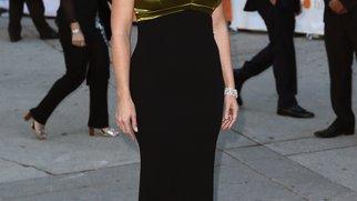 Kate Winslet hat keine Angst vor ihrem 40. Geburtstag