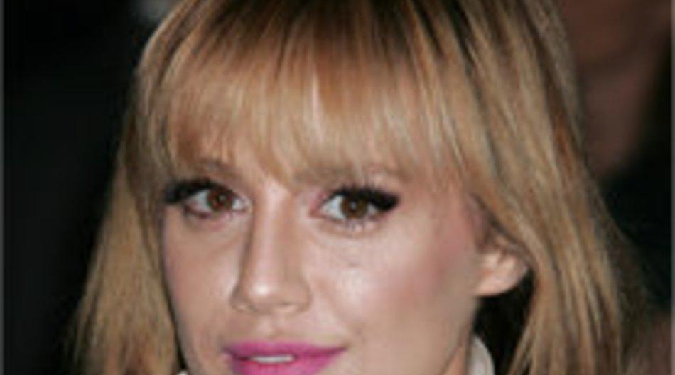 Brittany Murphy: Infos vom ehemaligen Hausangestellten