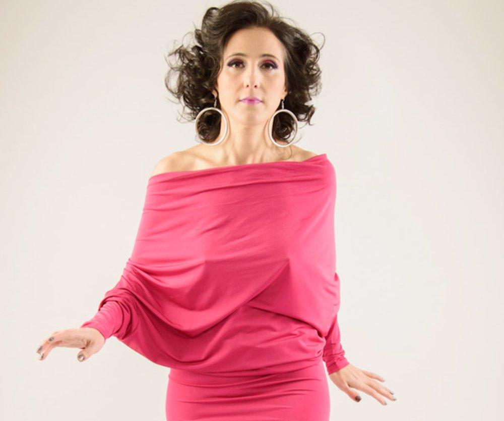 Giorgia Carpanzano