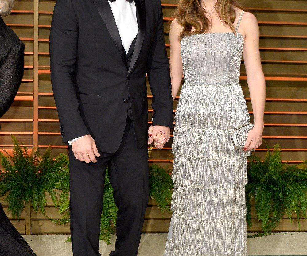 Jennifer Garner: Ben Affleck unterstützt ihre Karriere