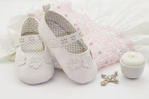 Trisomie 13 - Geburt