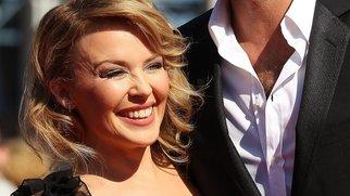 Kylie Minogue: Kinder zu haben, wäre fantastisch