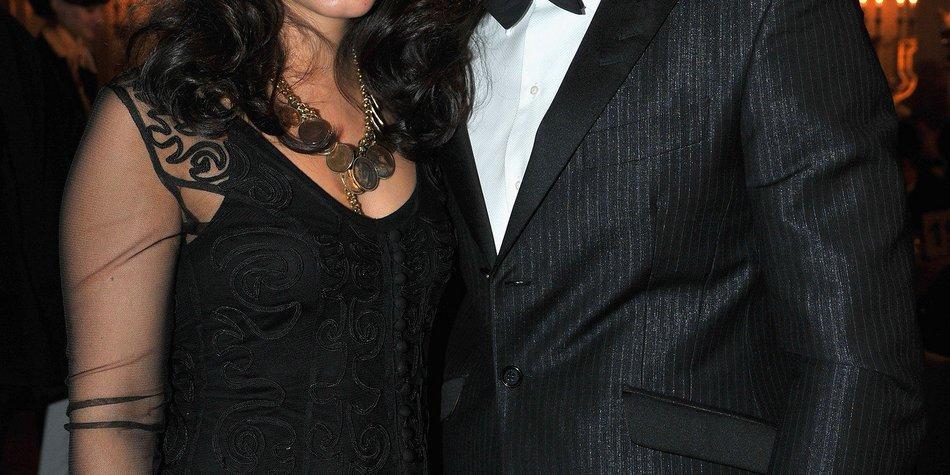 Katie Melua hatte Angst vor der Ehe