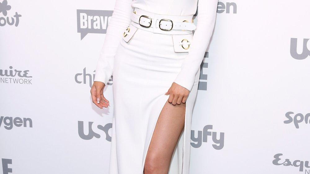 Kylie Jenner: Wird sie bald heiraten?