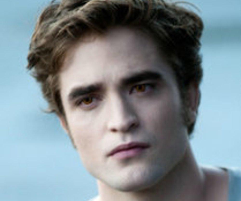 Robert Pattinson: Nominierung für Goldene Himbeere?