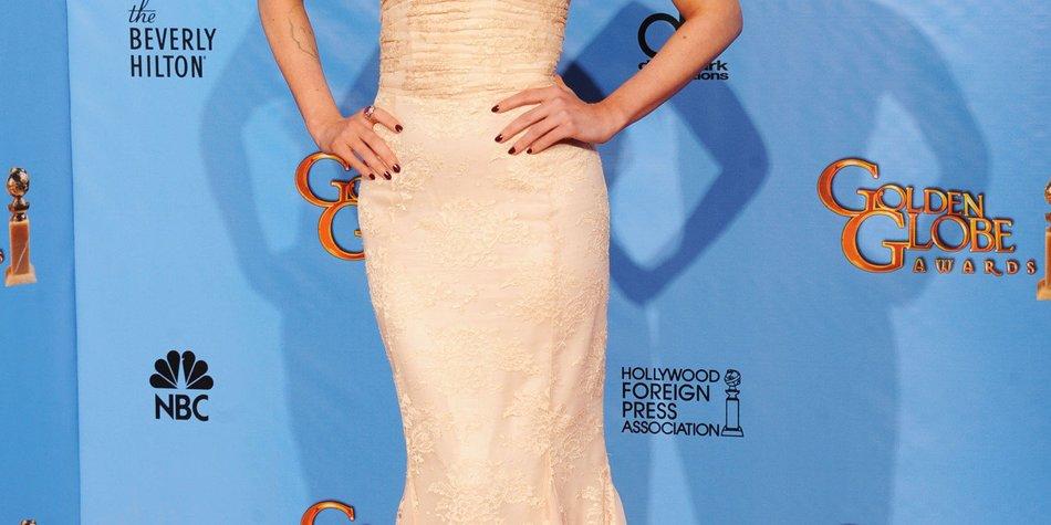 Megan Fox: Bekommt sie einen Jungen?