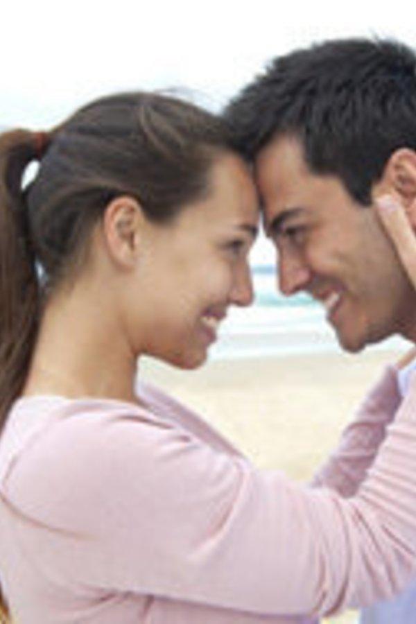 Dating eines Mannes, dessen Ex-Frau auf ihn betrogen Dating-Seiten für Jamaicans