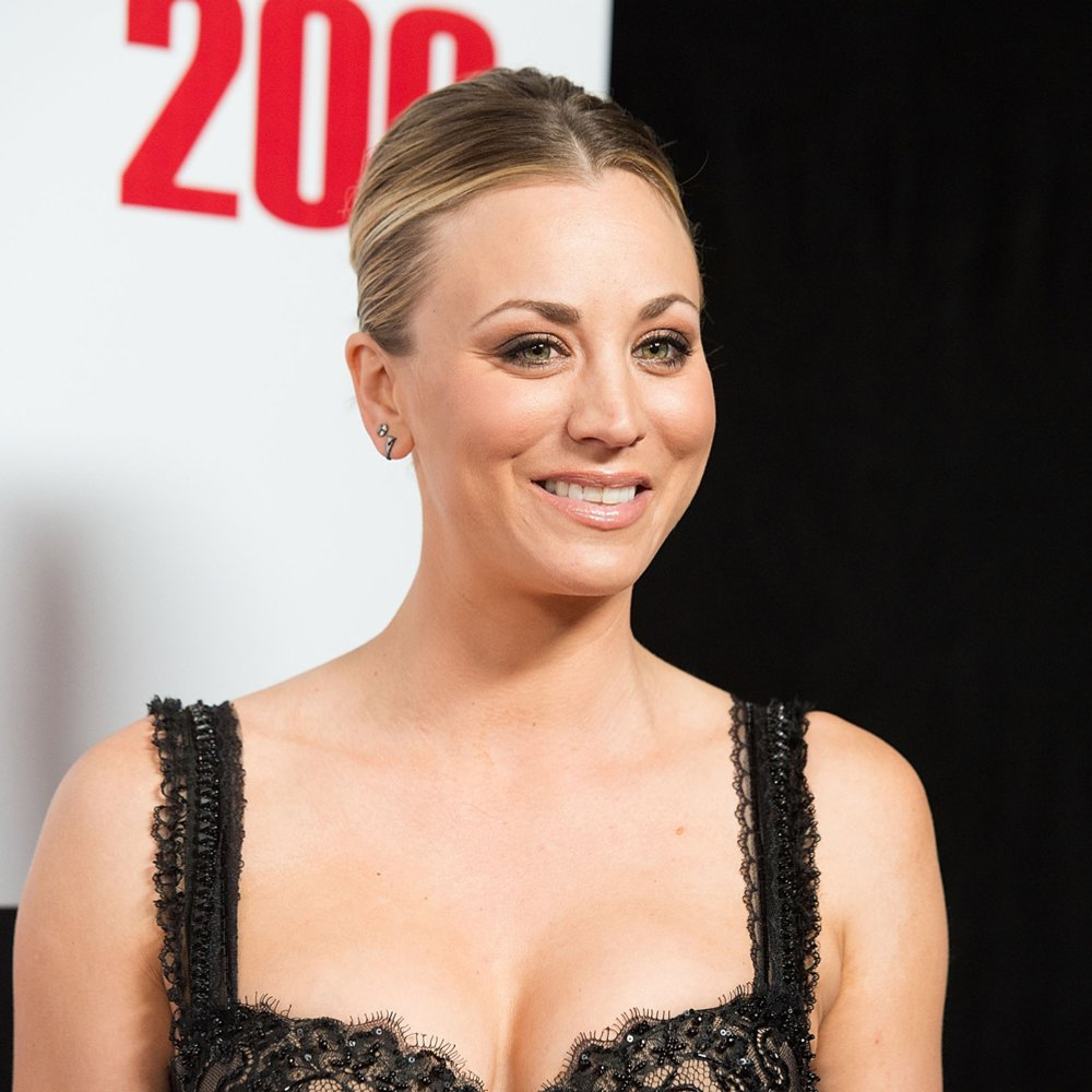 Kaley-Cuoco_Jennifer-Lourie_GettyImages-511493784