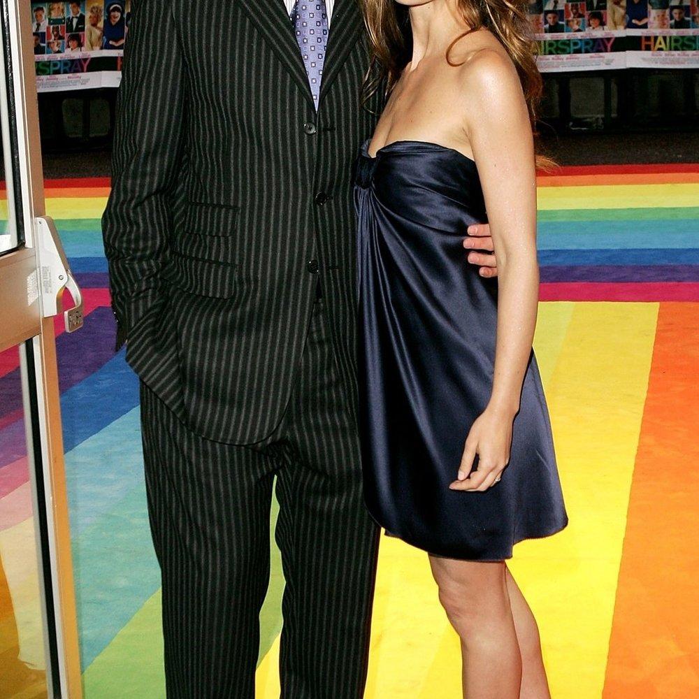 Sarah Michelle Gellar und Freddie Prinze Jr.: Es ist ein Junge!