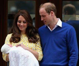 Kate Middleton: Kein Hochzeitsbesuch bei Prinz Carl Philip