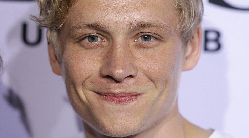 Die schönsten Männer der Erdbeerlounge: Unsere Top 11 von 2011