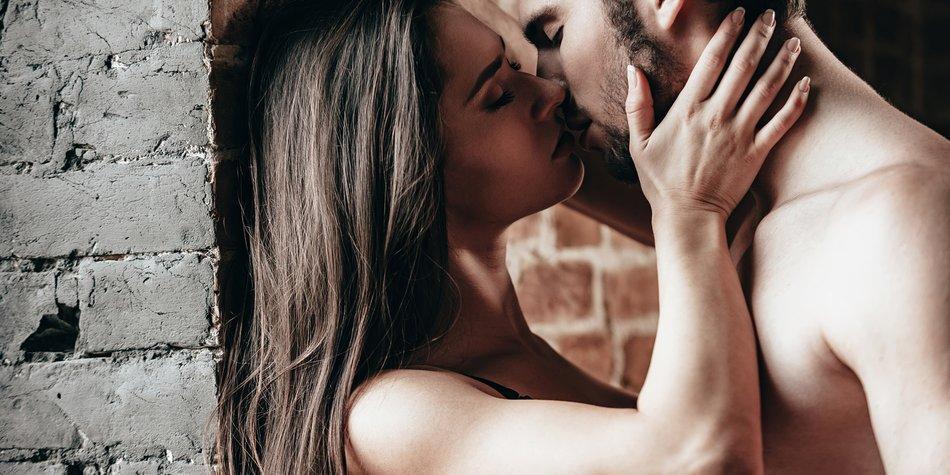 Sex-Umfrage: Menschen in diesem Land haben die häufigsten Orgasmen