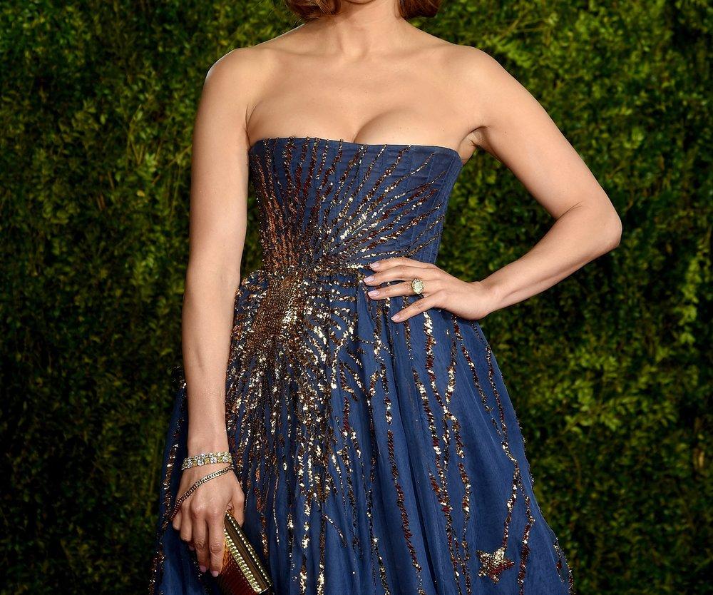 Jennifer Lopez macht Jennifer Garner wütend