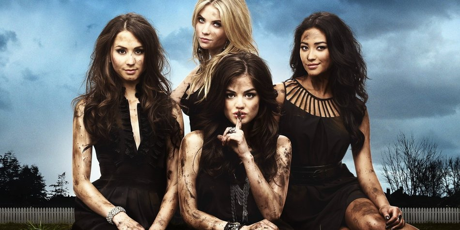 pretty-little-liars-pretty-little-liars-01-staffel-29-rcm0x1920u