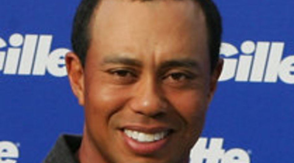 Tiger Woods: Selbstmordversuch?