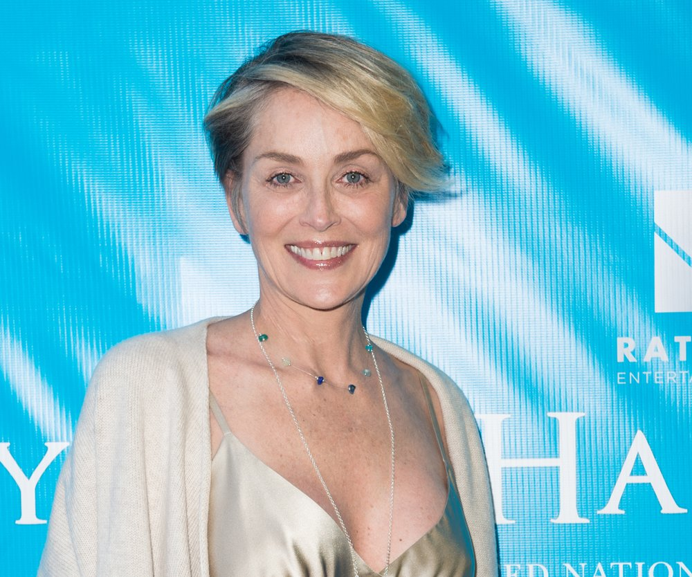 Sharon-Stone_Emma-McIntyre_GettyImages-588331186
