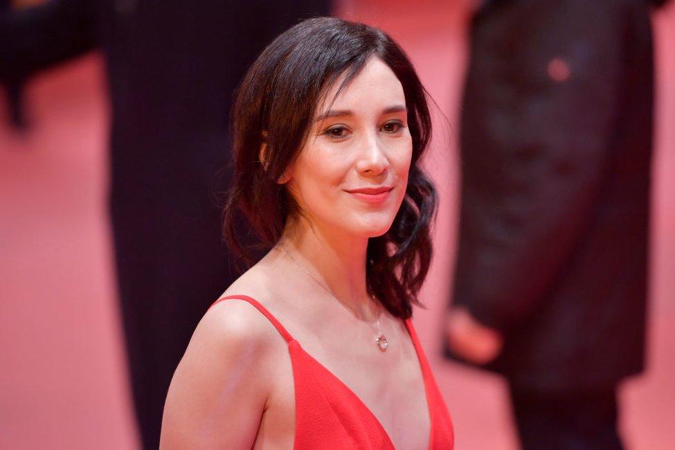 Frauen nackt schauspielerin hollywood Porno Hollywood Schauspielerinnen