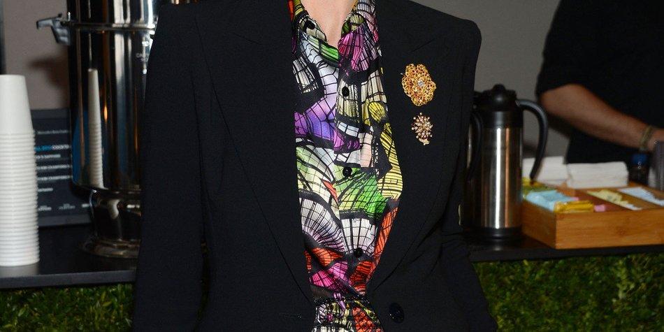 Heidi Klum designt Sportklamotten!