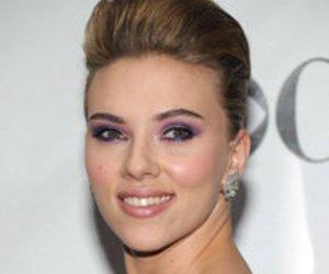 Scarlett Johansson modelt wieder für Mango