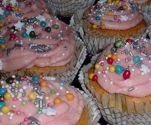 Himbeer Cupcakes mit Verpoorten