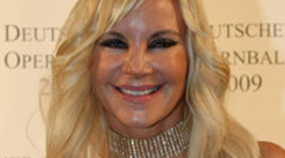Tatjana Gsell: Party, Drogen, Zickenterror