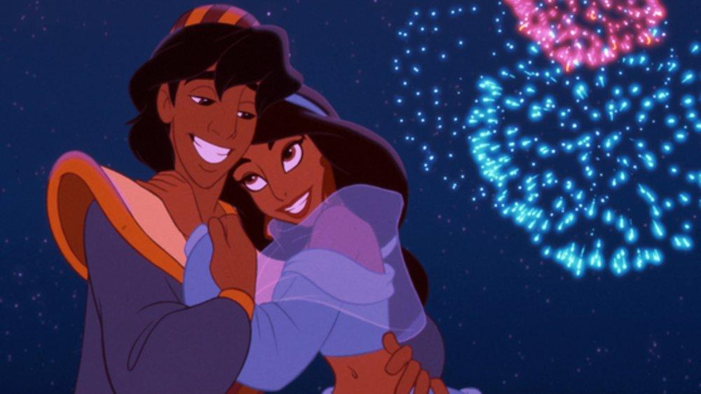 Welcher Disney-Prinz passt zu dir?