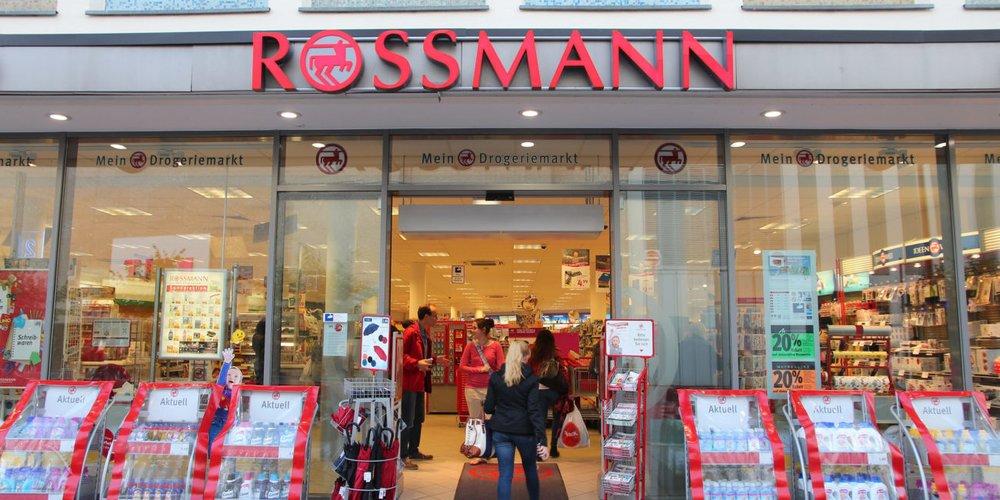 Du gehst gerne bei Rossmann einkaufen? Dann solltest du unbedingt diese Produkt-Geheimtipps sehen, die du vielleicht noch nicht kanntest!