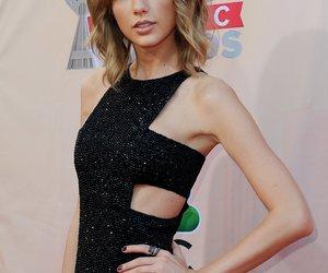 Taylor Swift will keinen Ehevertrag!