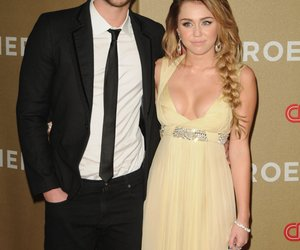Miley Cyrus und Liam Hemsworth: Hochzeit geplatzt?