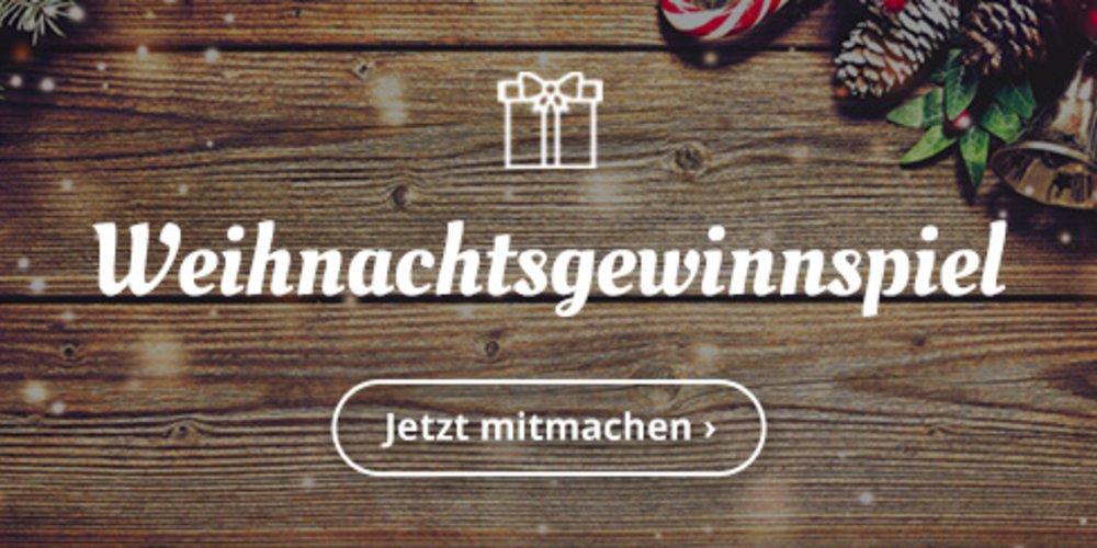 Weihnachtsgewinnspiel Startseiten_Teaser_640x244