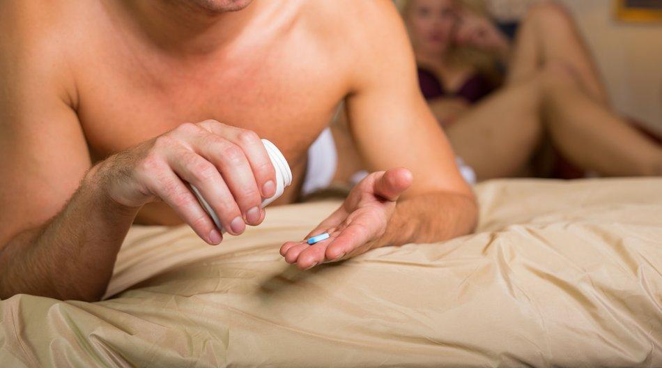 Verhütungsmittel für Männer und Frauen