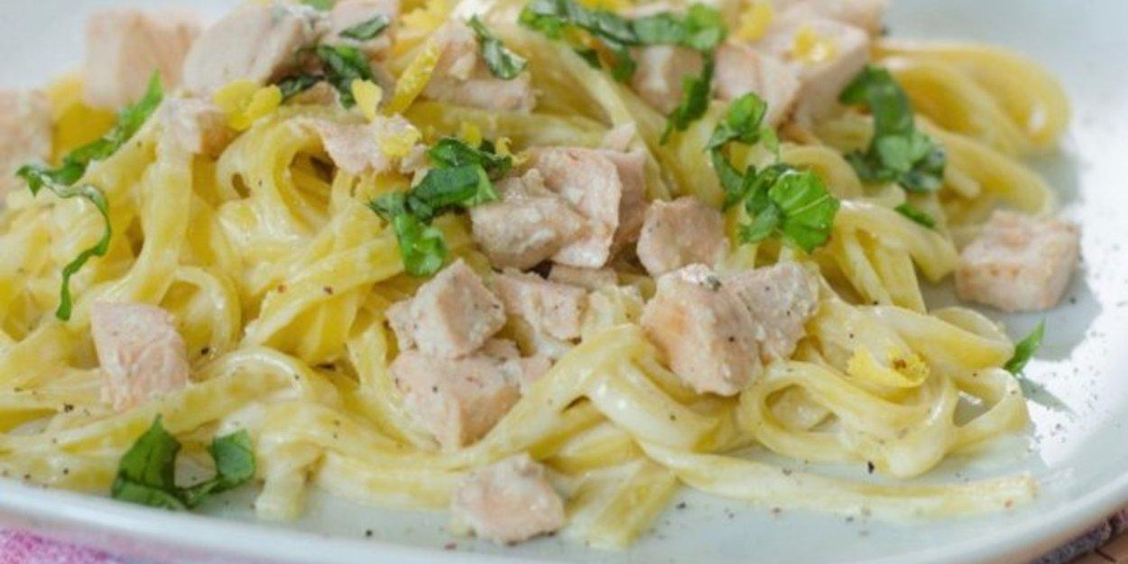Mediterrane Küche: Gesund schlemmen | desired.de