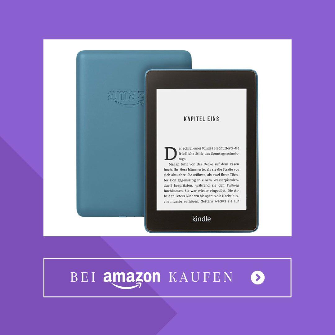 Amazon Kindle Angebot