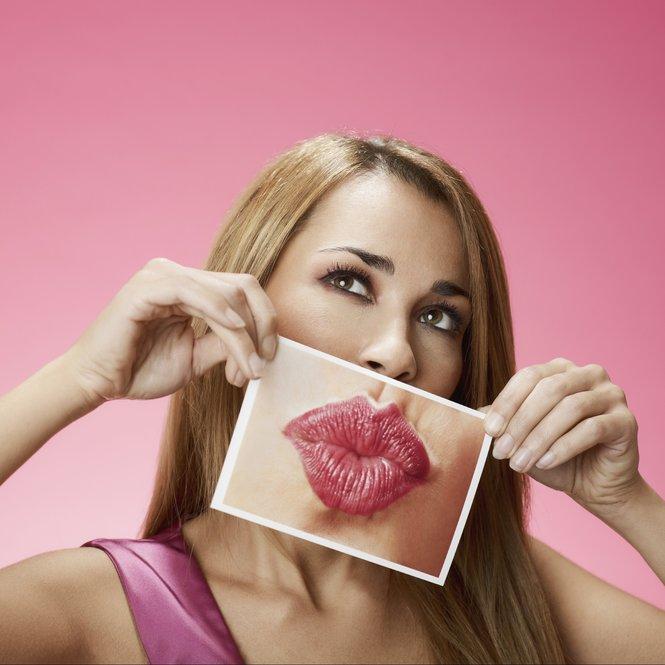Lippenkorrektur_iStock_diego_cervo