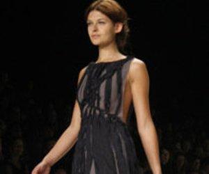 Fashion Week 2010: 30paarhaende