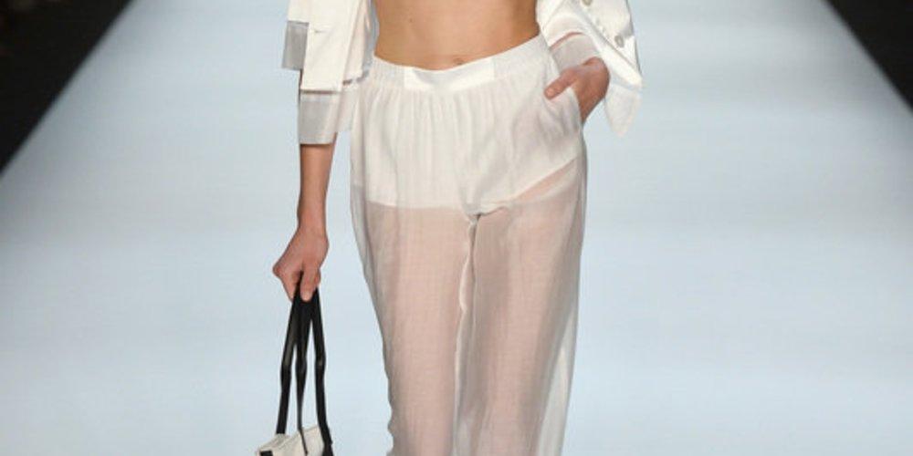 Outfit von Minx