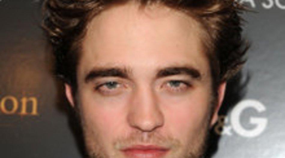 Robert Pattinson bei Hope for Haiti: 58 Millionen Dollar gesammelt