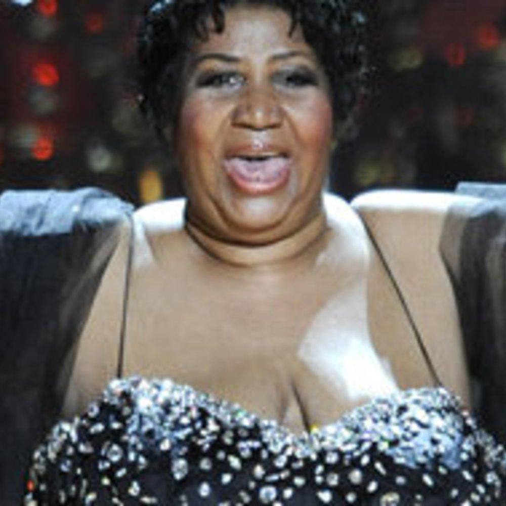 Aretha Franklin darf Weihnachten zu Hause verbringen